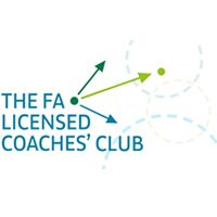 A Link to the FA Licensed Coaches Club